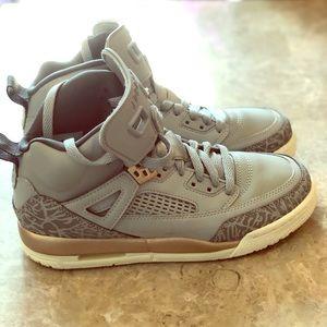 Nike Jordan Spiz'ike GG size 6.5 Y